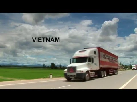 OTL Documentary ENG