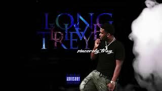 Gambar cover TrayKash - #LongLiveTrey