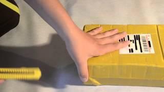 видео Как управлять автомобилем, когда яркий свет бьёт в глаза