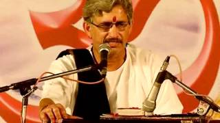 Bhajan By Sh. Ajay yagnik