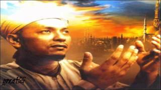 Iwan Syahman - Semua Allah Punya