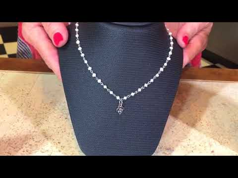 2017 Oklahoma State University Fine Jewelry Collection - Leonard Jewelry