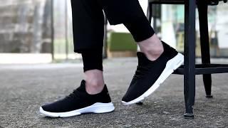 Giày Thể Thao Nam | Giày Thể Thao Nam2018 | Giày Thể Thao NamGiá Rẻ
