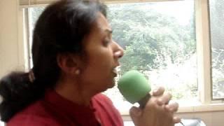 Ab Ke Baras Bhej(Rakhi Song)