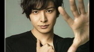 生田さんとてもスラスラと普通に話していますよね!独学なんでしょうか...