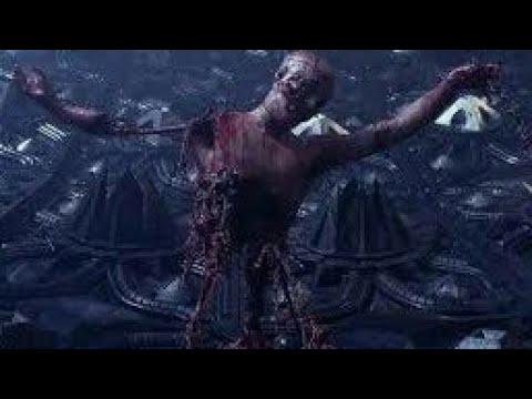 Hollywood Sci-fi & Horror Hindi Dubbed Full Movies 2018