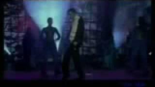 Ganesh Hegde   At Michael Jackson 2000 watts