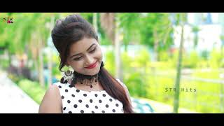 Heartbeat||Cute love story|| STAR HITS||2019