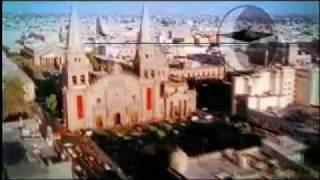 Tierra de Magia : San Juan de los Lagos (Parte 1)