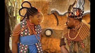 Nosa My King (The Full Movie) - Nosa Rex And Destiny Etiko 2020 Latest Nollywood Movie