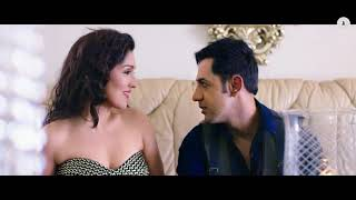 Bad Baby (Second Hand Husband) full HD 1080 new song