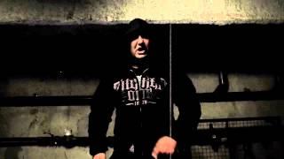 HAM Mauvaise Graine - Freestyle Lyrics sur Mesure(s)