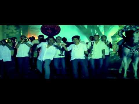 SONIDO MAGAMI  CHILPANCINGO GUERRERO Intro Junio 2012 Edit By Terrones Dj.mp4