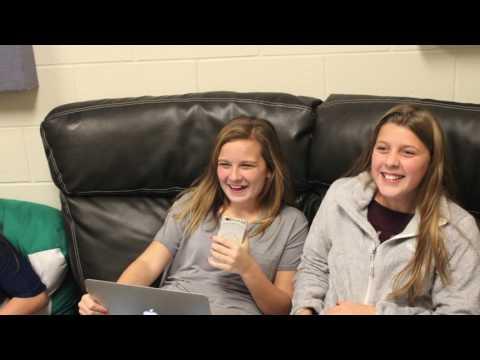 Kids News: Laingsburg Middle School