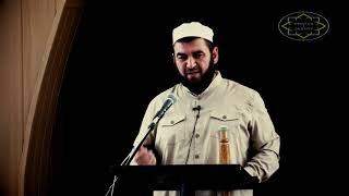 Убийцы на дорогах | Шуайб Абу Марьям