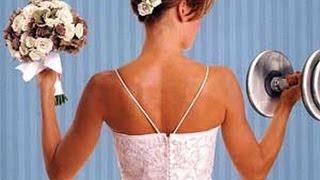 Wedding Weight Loss Secrets