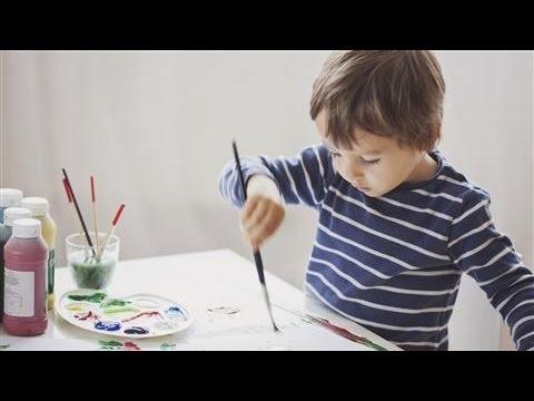 How to Raise Successful Children