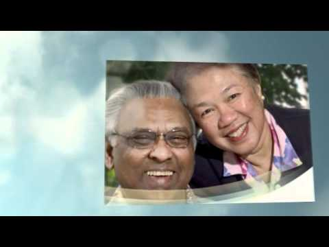 In-home Senior Care Xenia OH Assisted In-home Care For Seniors