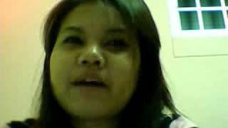 Come Back and Salam Takziah Kepada Ahli Keluarga Allaryaham Achik(Spin) Thumbnail
