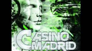 Watch Casino Madrid I Want My 25 Minutes Of Fame video