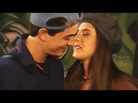 Somos Tu y Yo (Sheryl Balada)