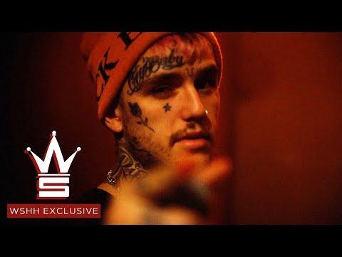 "Lil Peep ""Save That Sh*t"" Video"