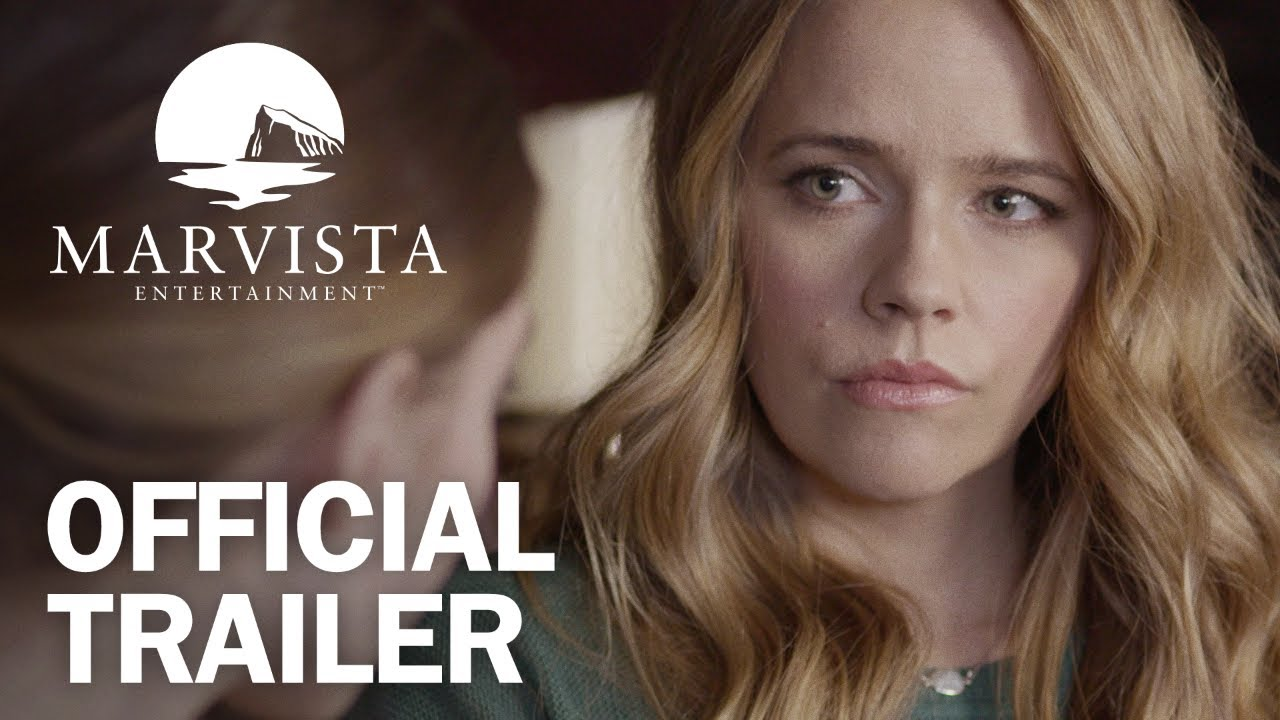 A Stolen Life - Official Trailer - MarVista Entertainment