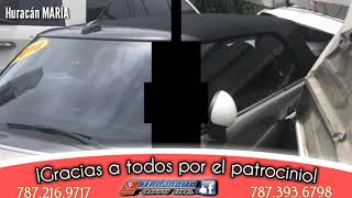 FERNANDITO AUTO Inc. en Aibonito, Puerto Rico