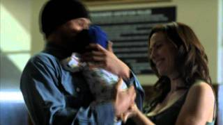 Sons of Anarchy - Season 4 preview - Second Son