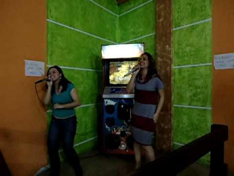 karaoke cna 4