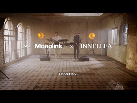 Monolink - Under Dark zdarma vyzvánění ke stažení