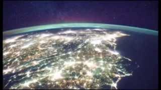 Astronaut Project - Night (Lyric Video) YouTube Videos