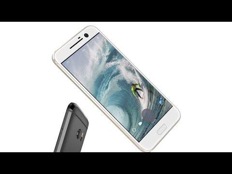 HTC 10 Almak için 5 Neden!