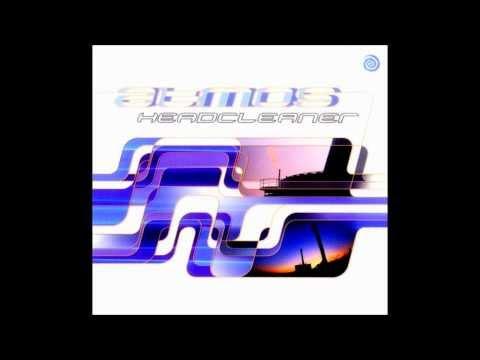Atmos - Headcleaner [FULL ALBUM]