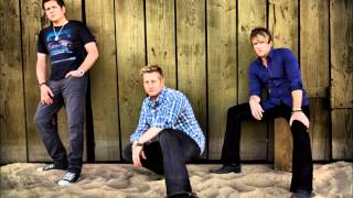 Hot In Here - Rascal Flatts