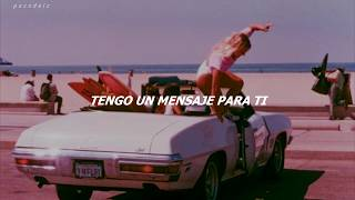Laid Back - Sunshine Reggae「 Español 」