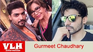 Video Gurmeet Chaudhary Pemeran Maan Singh Khurana dalam Film Geet di ANTV download MP3, 3GP, MP4, WEBM, AVI, FLV November 2019