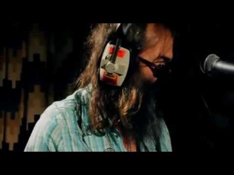 Grinderman - Palaces Of Montezuma (RAK Sessions)