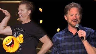 Tim Hawkins |NEW Video 2018!| The Best of Tim Hawkins! Clean and Funny Humor for the Family!