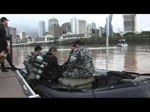 Maritime Task Group