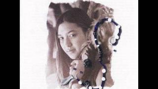 Michelle Branch - Sweet Misery (Broken Bracelet)
