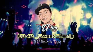 Selamat Mendengarkan ☺️ Jangan lupa: ➡️  Like➡️komen➡️ share &➡️ Subscribe Song: Sweet Cherrie Artist: UB40 Mixtape: ULIM Xj TWB ...