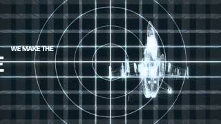 Exelis Electronic Warfare