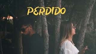 JMMB & Mafalda Rosado - Perdido