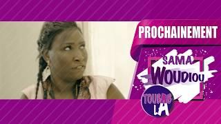 Sama Woudiou Toubab La - Bande Annonce Episode 02 [Saison 01]