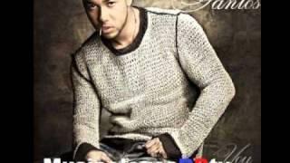 Romeo Santos - Soberbio (Audio Original) 2012
