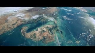 "Gravity""Final Scene Impact""[FullHD|1080p]"