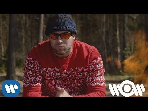 Max Vertigo, PilGrim N.C.K. - Фантомас | Official Video