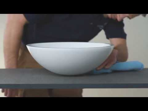 how-to-install-a-vessel-sink