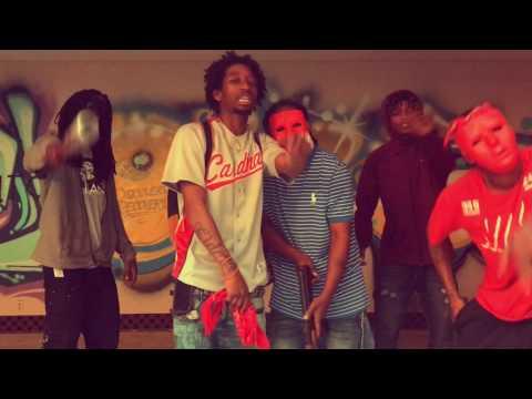 Twoshoe - Sammy Sosa (Music Video)